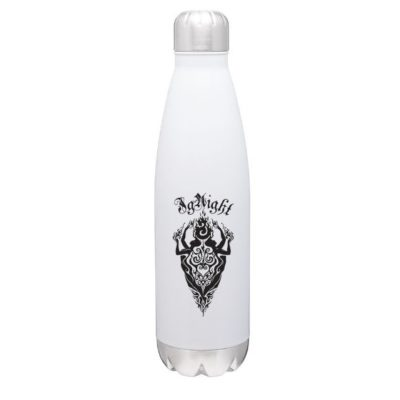Insulated Bottle1